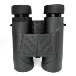 Wholesale Premium ED Glass Binoculars 10X42 8x42 BAK4 PVC Waterproof For Birdwatching from china suppliers