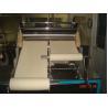 Wholesale Convenient Ramen Noodle Maker Machine, SS Commercial Ramen Noodle Machine from china suppliers