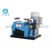 Wholesale Benchtop Sdt Automatic Wire Stripping Machine For Scrap Copper Electrical from china suppliers