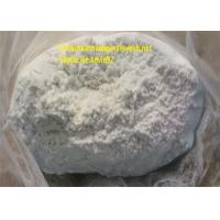Wholesale CAS 317318-70-0 Bulking Cycle Steroids , SARMs Bodybuilding Supplements  GW 501516 cardarine from china suppliers