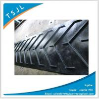 Wholesale Abrasion resistant conveyor belt from china suppliers
