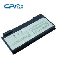 Wholesale Laptop battery for ACER 42C1 from china suppliers