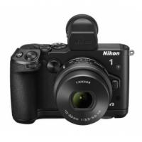Wholesale Wholesale 2014 Nikon V3 kit from china suppliers