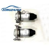 China Porsche Cayenne VW Touare Audi Q7 Rear Air Suspension Shock Absorber Repair Kits on sale