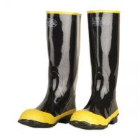 Wholesale Safety Boots/Work Boots from china suppliers