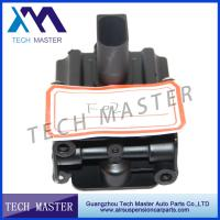 Wholesale For BMW F01 F02 Automotive Air Compressor Repair Kits Valve Block 37206789450 from china suppliers