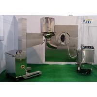 Buy cheap Multi Application Pharmaceutical Industry Equipment Tipper Drum Lifting Device Discharge from wholesalers