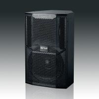 "Wholesale Single 15"" Passive Pro Audio Equipment Stage Sound For Club DJ Event from china suppliers"