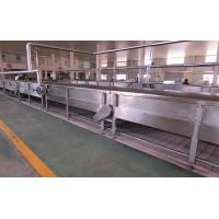 Wholesale Multi Functional Dried Stick Noodle Production Line With High Efficiency from china suppliers