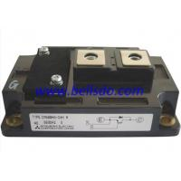 Wholesale Mitsubishi CM600HA-12H  igbt transistor module from china suppliers