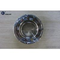 Wholesale Nozzle Ring Turbocharger Parts , rebuild turbo parts Nozzle Ring from china suppliers