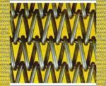 Conveyer Belt Mesh-01