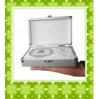 Wholesale Mini Quantum Magnetic Resonance Health Analyzer (A002) from china suppliers