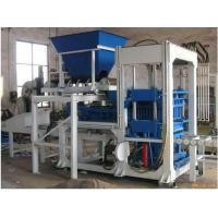 China Double stage vacuum extruder for clay brick making machine on sale