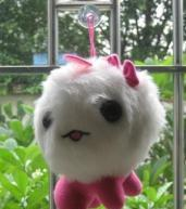Wholesale Stuffed Toy,plush toy from china suppliers
