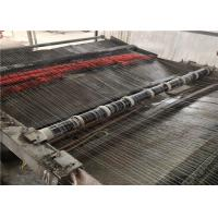 Wholesale Electro Zinc Coating Wire Galvanizing Line Fast Speed For 1.0mm Steel Wire from china suppliers
