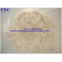 Wholesale High Silica Glass Fiber Chopped Strand from china suppliers