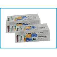 Wholesale 1 User COA License Sticker Windows 8.1 Product Key Code 32 / 64 Bits from china suppliers