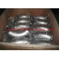 China pipe fitting/REDUCER/CS/ISO/TEE/PIPE/MILD STEEL /FLANGE China supplier on sale