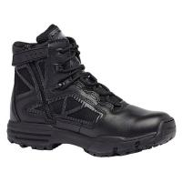 """Wholesale Hydrophilic Mesh Lining Hot Weather Boot Breathable Smooth 6"""" Height from china suppliers"""