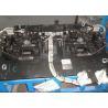 Buy cheap Strong Hand Welding Table, Custom Automobile Welding Jig, Welding Jig Factory from wholesalers