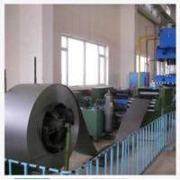 Wholesale Rolling Line of Radiators from china suppliers