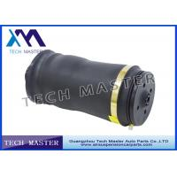 Wholesale Rear  Air Suspension Parts  Air Springs For Mercedes-Benz W164 ML 350 500 1643200625 from china suppliers