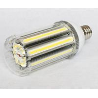 Wholesale 30W LED COB Corn Lamp LED Bulb indoor lighting E27 3 years warranty high efficiency CE from china suppliers