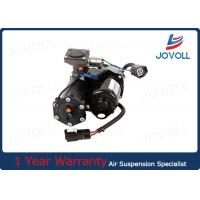 Wholesale Air Suspension System Spring compressor Pump LR010375 for LandRangeRover Vogue from china suppliers