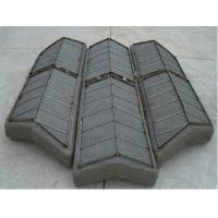 Wholesale SS304,SS304L Demister Pad,Mist Eliminator Demister in China from china suppliers
