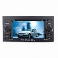 Wholesale Car DVD Player TOYOTA REIZ Car DVD 6.2'' HD Digital Touchscreen Player (2007-2009) from china suppliers