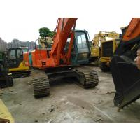 Wholesale Used Hitachi  200-3 from china suppliers