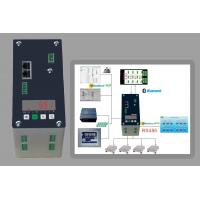 Wholesale DIN Rail Housing Filling or Batching Process Control Indicator for PLC or DCS System from china suppliers