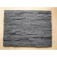 Wholesale Black Slate from china suppliers