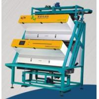 Wholesale Jiexun intelligent multifunction CCD wheat seed color sorter from china suppliers