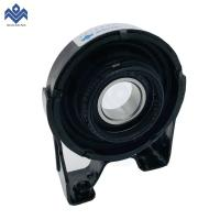 Wholesale Black Axle Drive Shaft Supporting Bearing Mount For VW Porsche 7L0521181A from china suppliers