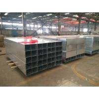 Wholesale Full Range Third Party Inspection Services Fast English Inspection Report from china suppliers