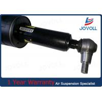 Quality Mercedes W211 Front Shock Absorber Replacement, Benz Shocks And Struts Replacement for sale