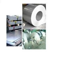 Wholesale Seamless Duplex Steel Pipe 2205 & S31803 from china suppliers