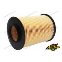Wholesale High Efficiency Original Car Engine Filter , Auto Air Filter Type 1848220 FOR FORD from china suppliers