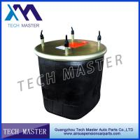 Wholesale Rubber Air Spring Suspension Bellows For SAF 2.229.2103.00 Firestone W01-M58-7238 from china suppliers