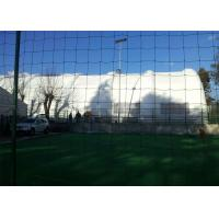Wholesale White Giant Big Event Inflatable Tent , Amazing Wedding Tent For Customzied from china suppliers