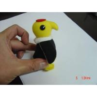 Wholesale Finger Plush Toy and Finger Puppet from china suppliers