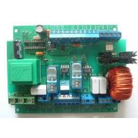 Wholesale PCB + Assembly + Components from china suppliers