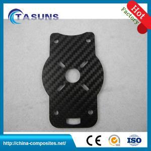 Wholesale carbon fiber cnc routing service, routing service carbon fiber, carbon fiber cutting service, carbon fiber fabrication, from china suppliers