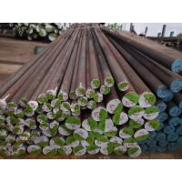 Wholesale Hot Rolled Alloy Steel Round Bar GB40CRH For Machinery Industry from china suppliers