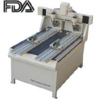 Buy cheap CNC Router (RJ-1212) from wholesalers