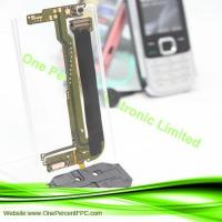 Wholesale Mobile Phone Flex Cable for Nokia N95 from china suppliers