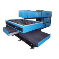 Wholesale Automatic Packaging And Printing Laser Cutting Machine For Die Board Maker from china suppliers