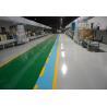 hot sell epoxy liquid glass basement anti-alkali floor concrete paint coating for sale